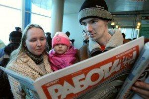 Фото: kaliningrad.ru