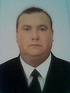 Александр Сунгуров
